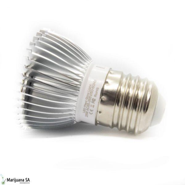 E28 LED Grow Light