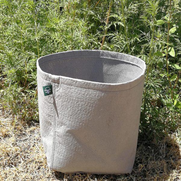 20l material pot