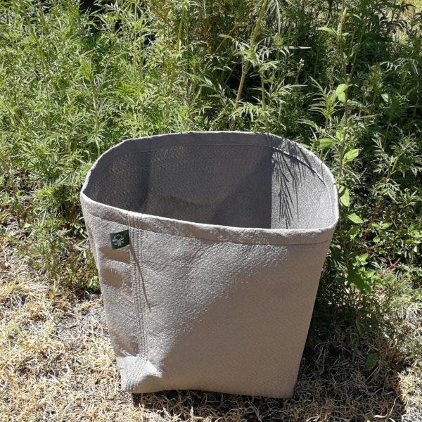 40L Material Pot
