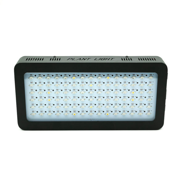 182w LED Grow light