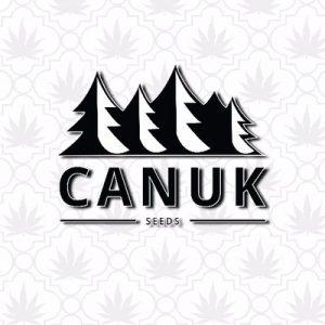 CANUK Seeds
