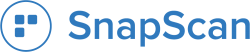 Pay with SnapScan at Checkout