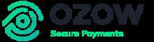 OZOW Instant EFT
