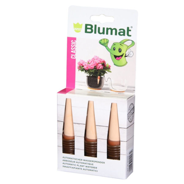 Blumat 3 Pack