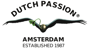 Dutch passion seed company