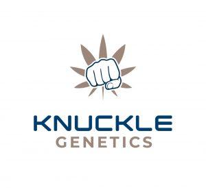 Knuckle Genetics
