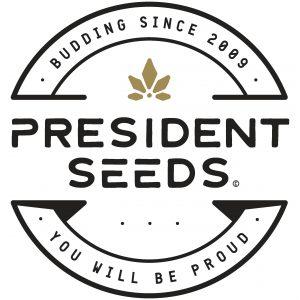 President Seeds