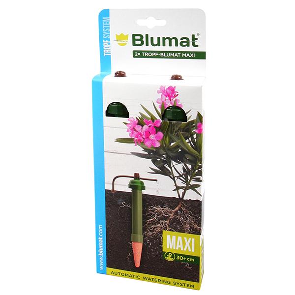 MSA-Blumat-Tropf-Maxi-Sensor-2-Pack