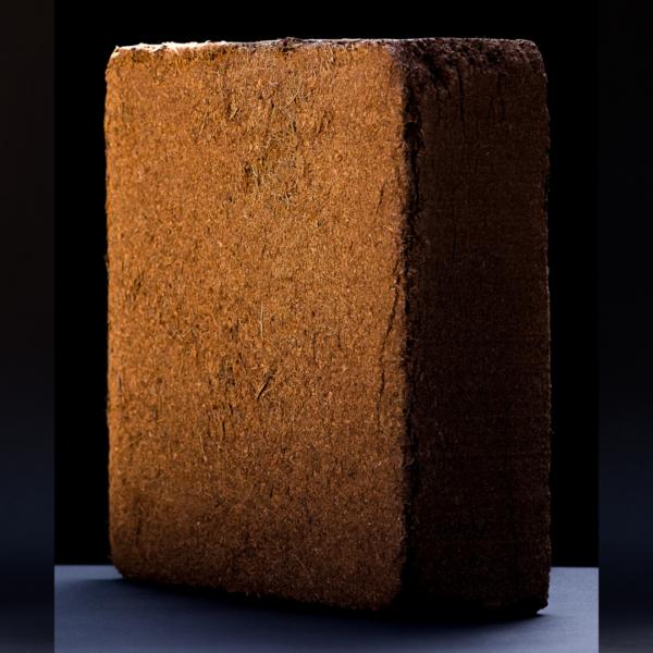 5kg Coco Coir Brick