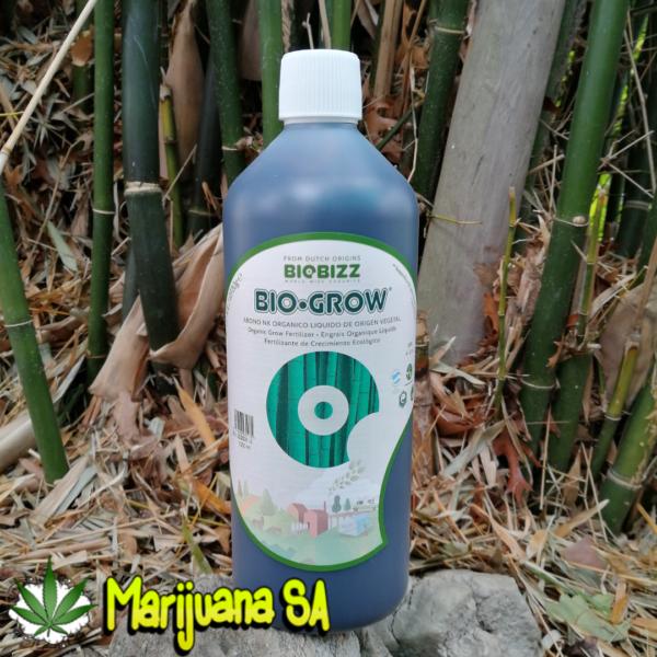 BioBizz-Grow-1L-MSA