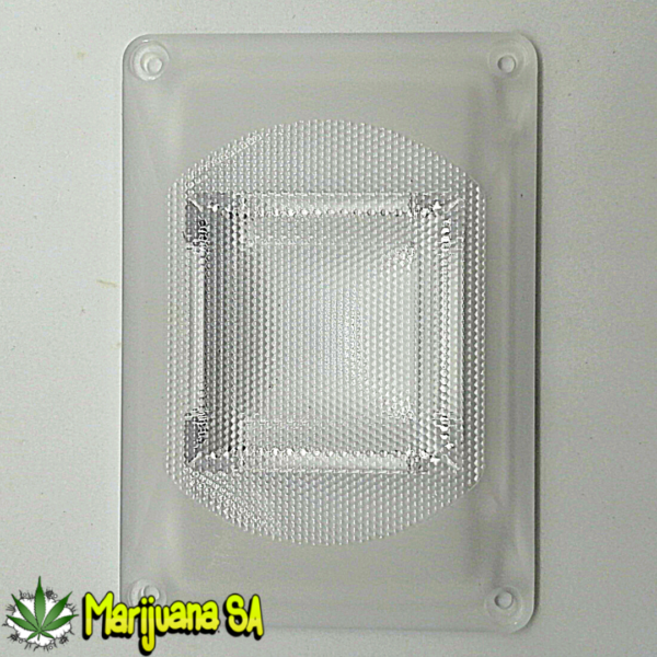 MSA COB LED Optics Cover