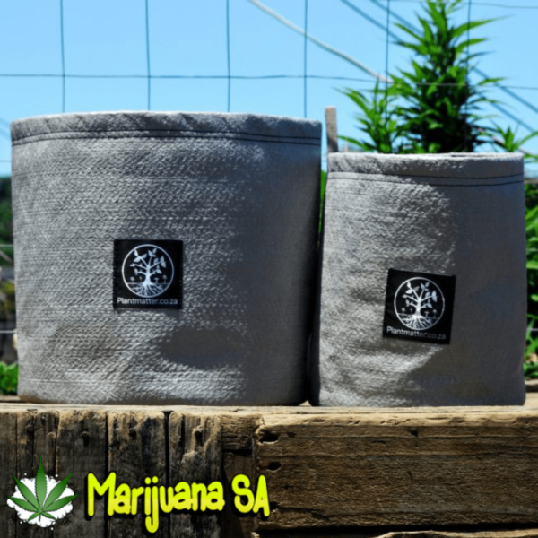 Plantmatter-Fabric-Grow-Pot-MSA