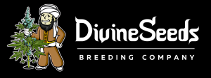 Divine Seeds