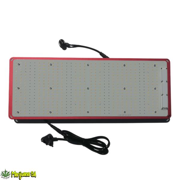 KingBrite 240w Lm301H Quantum board